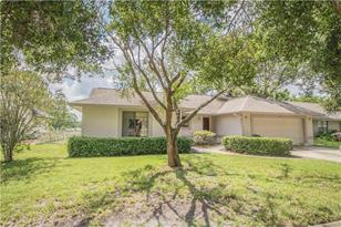 869 Wesson Dr - Photo 1