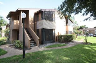 2923 Antique Oaks Cir, Unit #40 - Photo 1