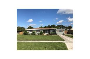 5175 Lake Howell Rd - Photo 1