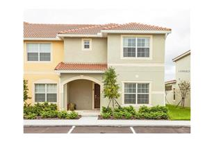 8871 Candy Palm Rd - Photo 1
