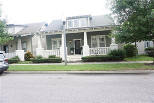 3051 Carmello Ave, Unit #10 - Photo 1