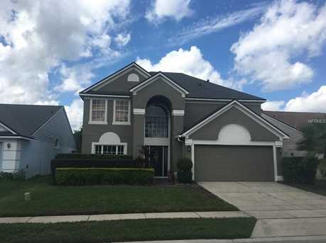 3592 Moss Pointe Place - Photo 1