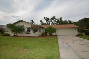8049 Nicklaus Dr - Photo 1