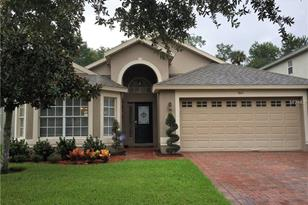 1611 Song Sparrow Ct - Photo 1