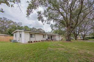 507 Sunglow Dr - Photo 1