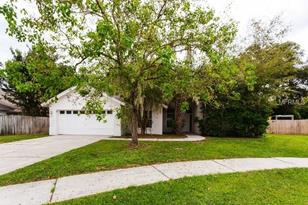 12105 Shady Forest Dr - Photo 1