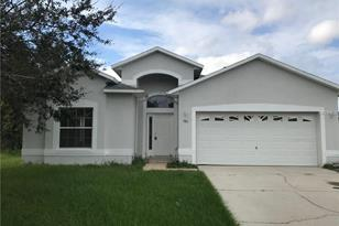 184 Aurelia Ct - Photo 1