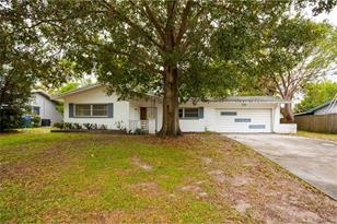 947 Grovewood Dr - Photo 1