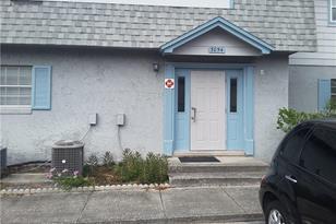 3054 George Mason Ave, Unit #6 - Photo 1
