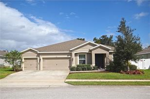 620 Meadow Sage Dr - Photo 1