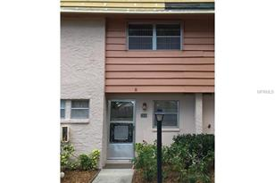 2533 Country Club Dr, Unit #A129 - Photo 1