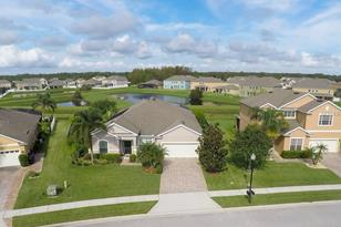 2740 Cypress Dome Ct - Photo 1