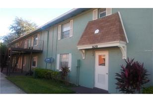 1619 W Oak Ridge Rd, Unit #1619F - Photo 1