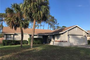 9127 Sabal Palm Cir - Photo 1