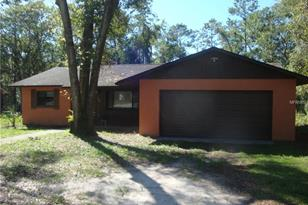 374 S Country Club Rd - Photo 1