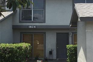 1824 Caralee Blvd, Unit #1 - Photo 1