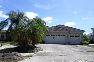 2243 Cairns Ct - Photo 1