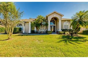 13750 Crystal River Dr - Photo 1