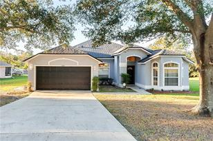 7061 Coral Cove Dr - Photo 1