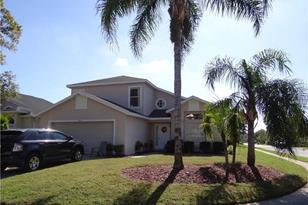 14413 Quail Trail Ct - Photo 1