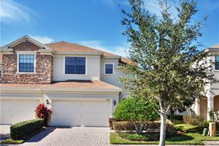 1425 Portofino Meadows Blvd - Photo 1