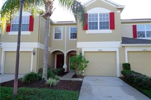 2866 Conch Hollow Dr - Photo 1