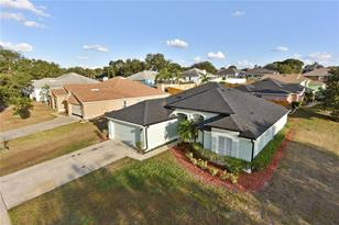 7116 Coral Cove Dr - Photo 1