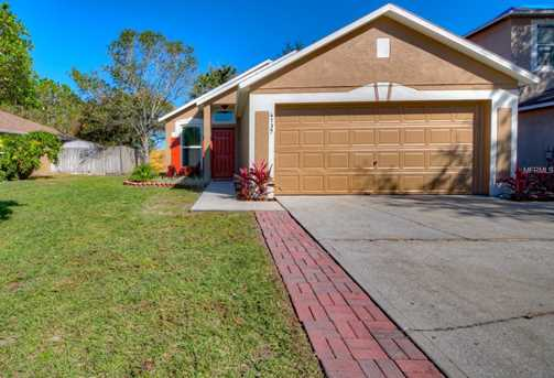 4137 Stonefield Dr - Photo 1