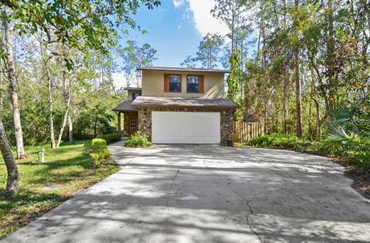 13109 Lake Mary Jane Rd - Photo 1