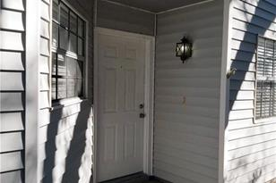 1332 Dunhill Dr - Photo 1