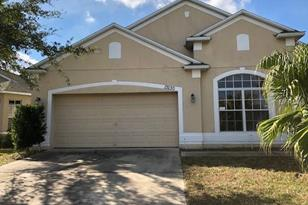13230 Early Frost Cir - Photo 1