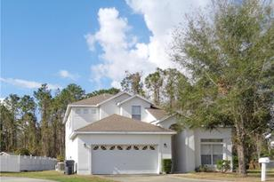 144 Water Chase Ct - Photo 1