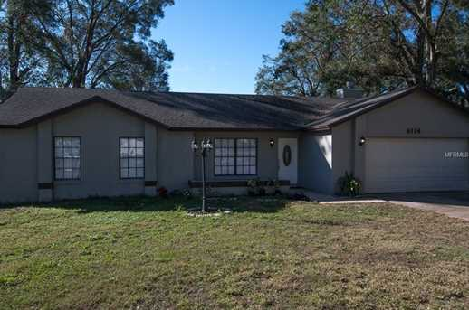 6114 Sparling Hills Cir - Photo 1