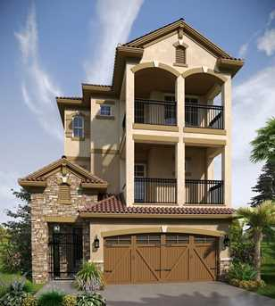 7605 Toscana Blvd - Photo 1