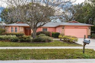 1631 Aster Dr - Photo 1
