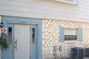 3065 George Mason Ave, Unit #2 - Photo 1