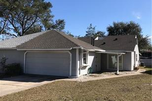 1340 Dunhill Dr - Photo 1
