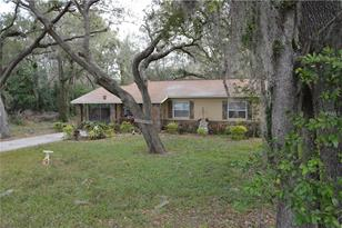 5051 N Apopka Vineland Rd - Photo 1