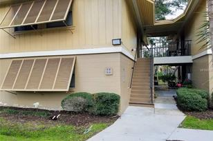 110 Cypress Woods Ct, Unit #6A - Photo 1