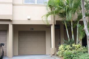 853 Normandy Trace Rd, Unit #853 - Photo 1
