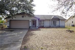 375 Buttonwood Dr - Photo 1