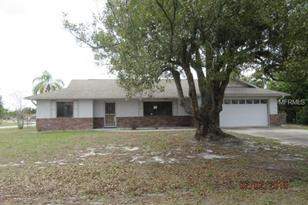 1221 Voyager St - Photo 1