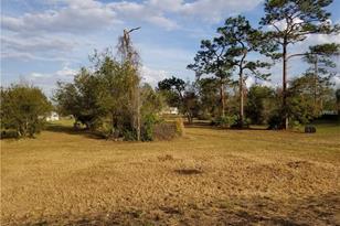 2915 Pleasant Hill Rd - Photo 1