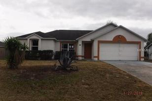 2105 Swanson Dr - Photo 1