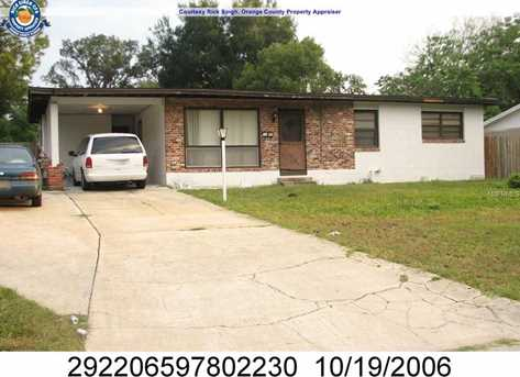 5109 Liming Ave - Photo 1