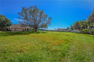 0 Waterford Oaks Dr - Photo 1