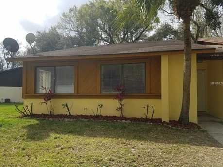 1152 Old South Dr - Photo 1