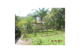 6612 Old Kissimmee Rd - Photo 1
