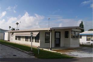 251 Patterson Rd, Unit #Lot B37 - Photo 1