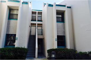 406 Laurel Cove Way, Unit #406 - Photo 1